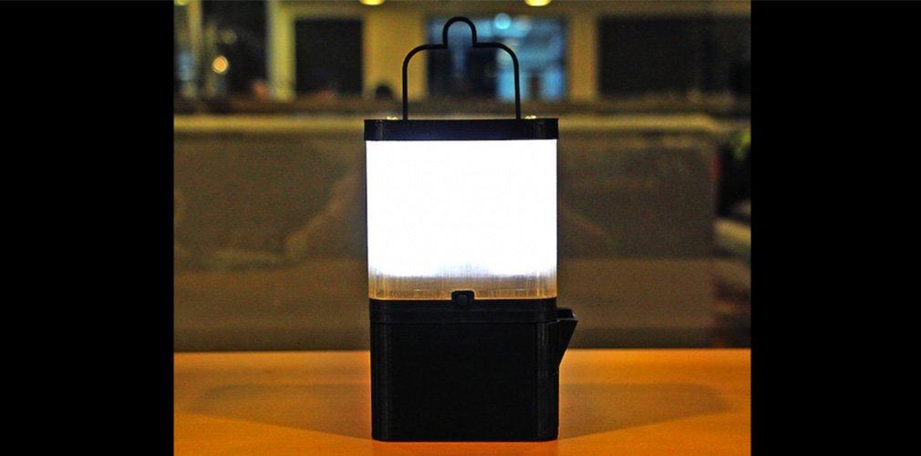 cover-แสงสว่างจาก ความเค็ม