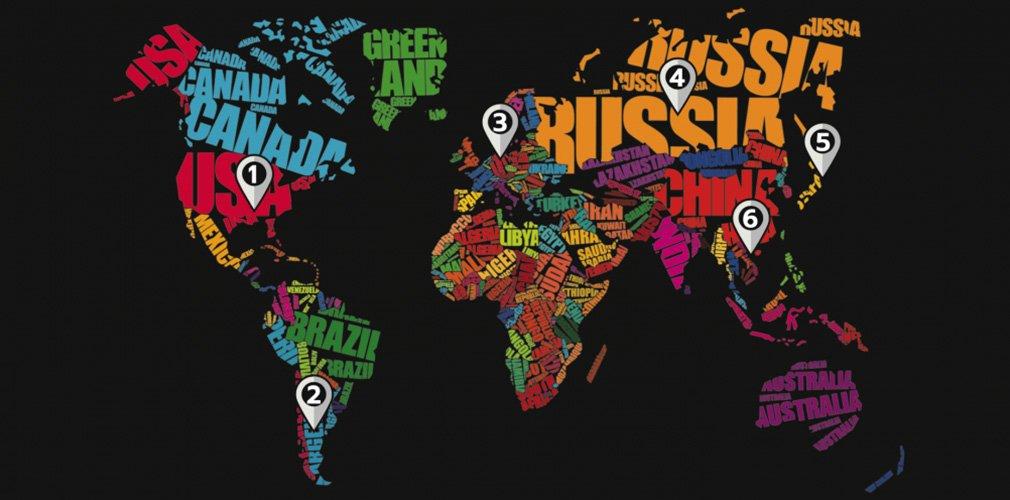 cover-ข้อมูลการค้ารอบโลก ประจำเดือนกุมภาพันธ์ 2560