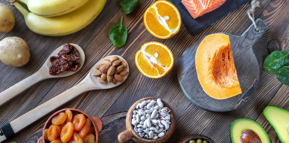 cover-ถอดรหัส Super Food สุดยอดอาหารคนรักสุขภาพ