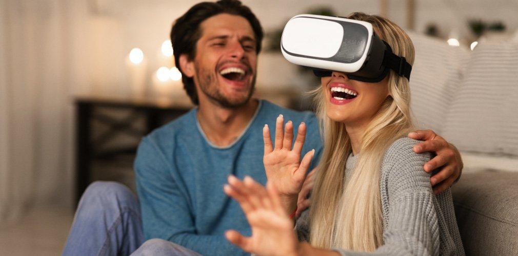 cover-Virtual Reality มิติใหม่ดูหนัง 360 องศา