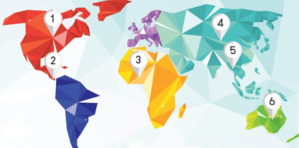cover-ข้อมูลการค้ารอบโลก ประจำเดือนมกราคม 2561