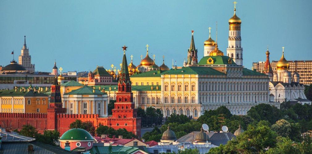 cover-รุ่งอรุณใหม่ของการค้าไทย – รัสเซีย