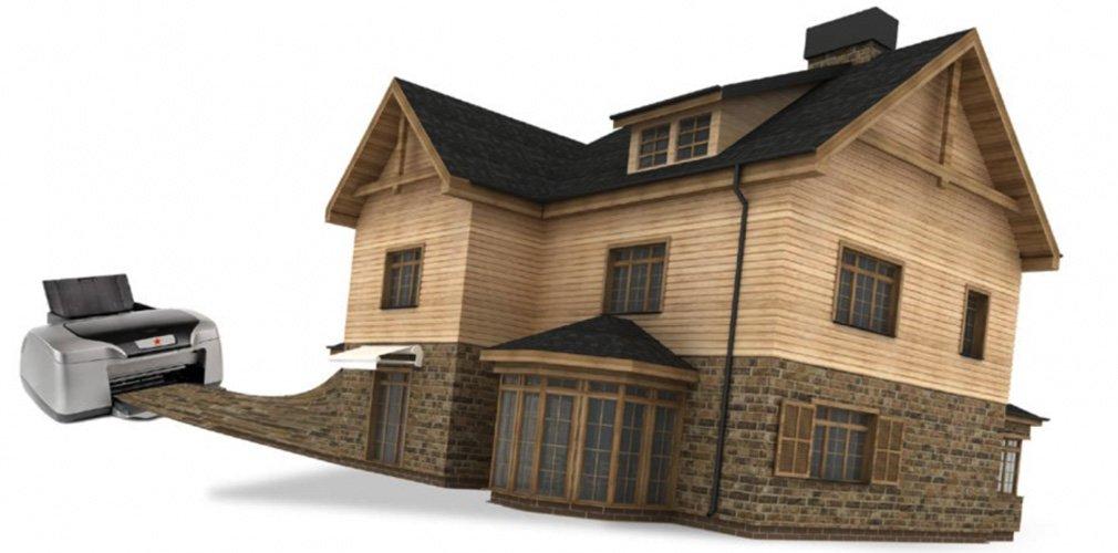cover-เครื่องพิมพ์บ้าน 3D