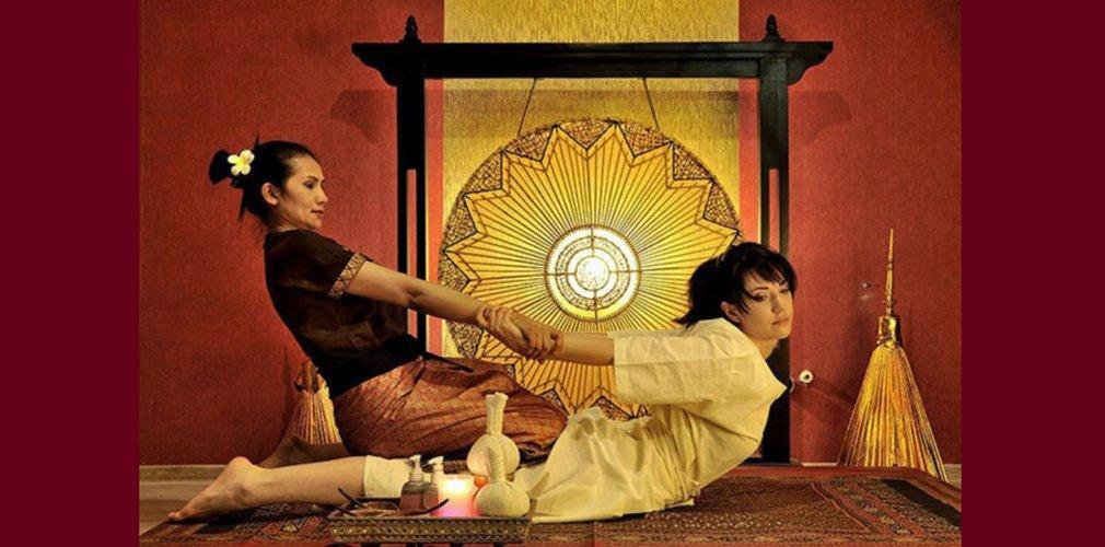 cover-Thai Pattara Center จิตวิญญาณไทยใจกลางมอสโก