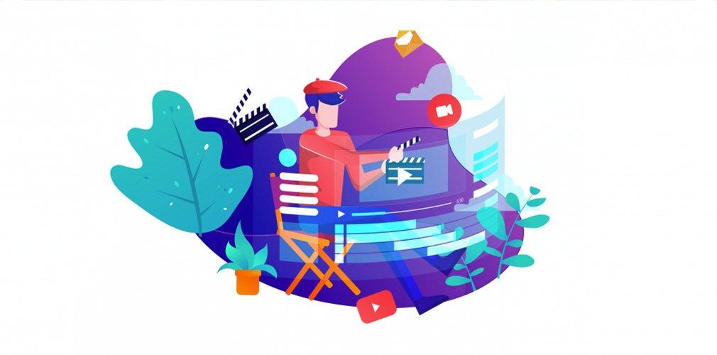 cover-Creative Economy ต่อยอดอุตสาหกรรมการผลิตคอนเทนต์