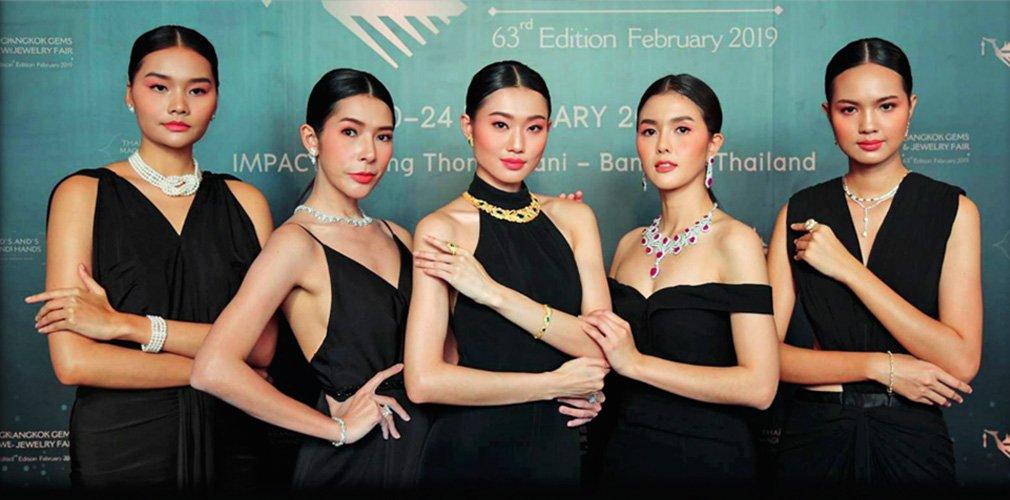 cover-เปิดอิมแพ็คฯ โชว์อัญมณีฝีมือช่างศิลป์ไทยแก่สายตาโลก