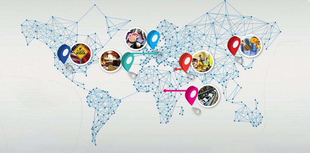 cover-ข้อมูลการค้ารอบโลก ประจำเดือนตุลาคม – ธันวาคม 2562