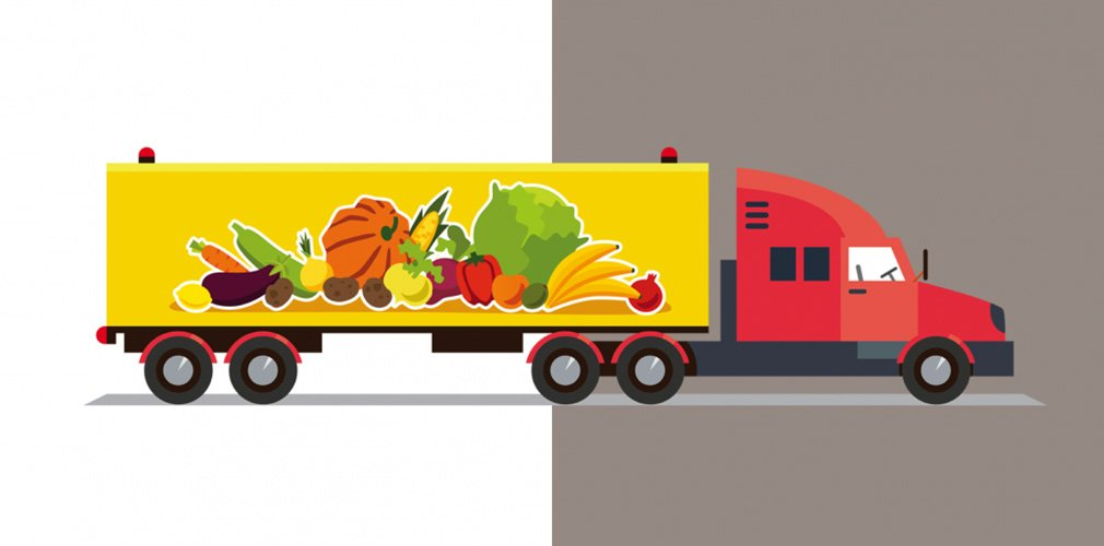 Cold Chain Logistics, an upcoming trend in logistics
