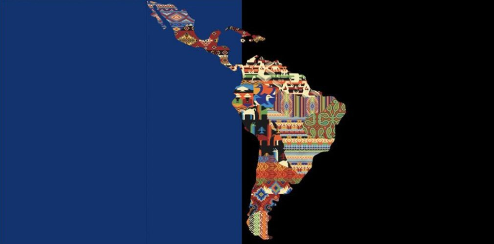 DITPเตรียมรุกขยายตลาดส่งออกเจาะลาตินอเมริกา
