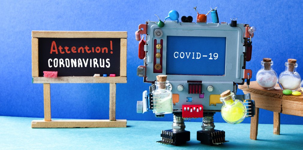 cover-DITP adjusts strategy, action plans in response to COVID-19 outbreak