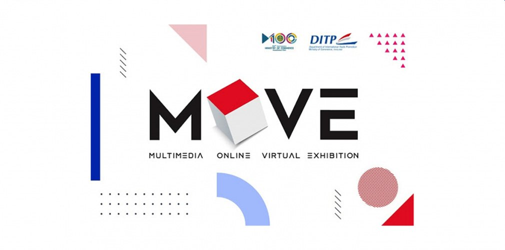 cover-Multimedia Online Virtual Exhibition (M.O.V.E.), 25-27 May 2020