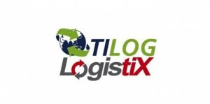 cover-TILOG-LOGISTIX @BITEC, 26-28 August 2020