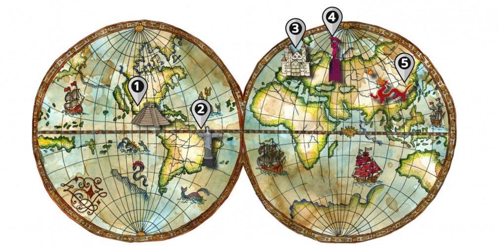 cover-ข้อมูลการค้ารอบโลก ประจำเดือนมกราคม 2560
