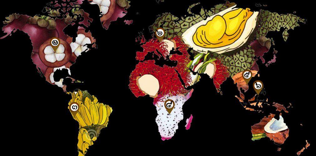 cover-ข้อมูลการค้ารอบโลก ประจำเดือนมกราคม 2563