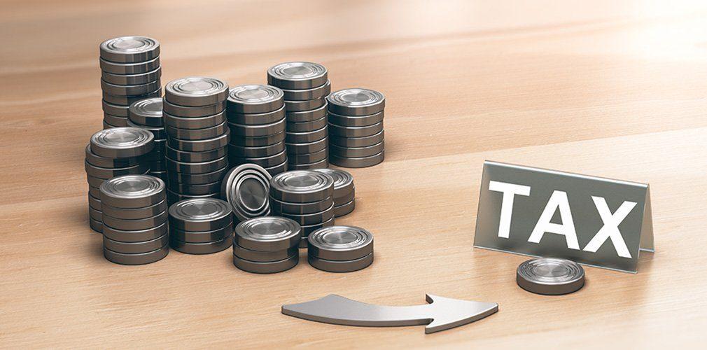 cover-การวางแผนภาษี ให้ธุรกิจยั่งยืน