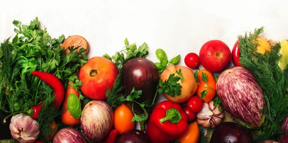 cover-Super Food แหล่งอาหาร แหล่งการค้า